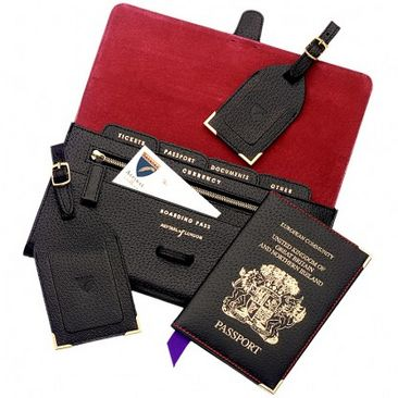 aspinal-travel-wallet