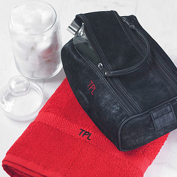 original_men-s-personalised-washbag-towel