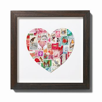 original_stamp-heart-brown-frame