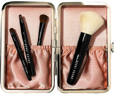 bobbi-brown-travel-brush-set